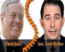 scott20walker20and20david20koch-2